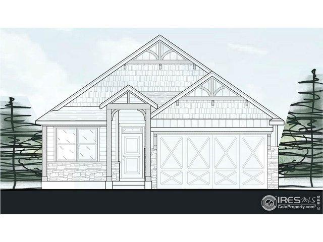 1942 Tidewater Ln, Windsor, CO 80550 (MLS #870947) :: Bliss Realty Group