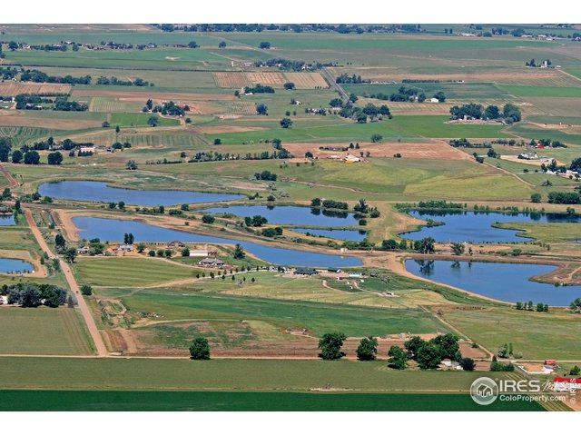 7604 County Road 5, Longmont, CO 80504 (MLS #870997) :: 8z Real Estate
