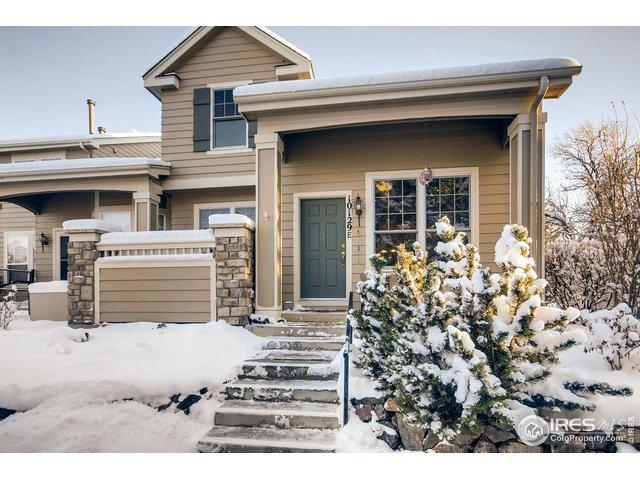 10129 Grove Ct E, Westminster, CO 80031 (MLS #871117) :: Sarah Tyler Homes
