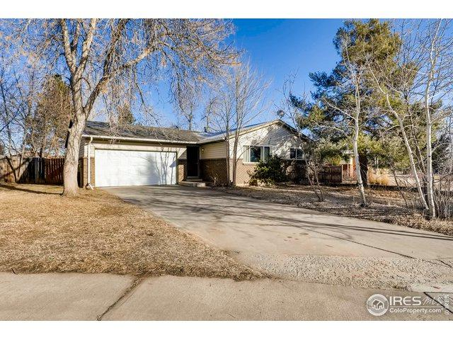 2143 Ryeland Ln, Fort Collins, CO 80526 (#871138) :: The Peak Properties Group