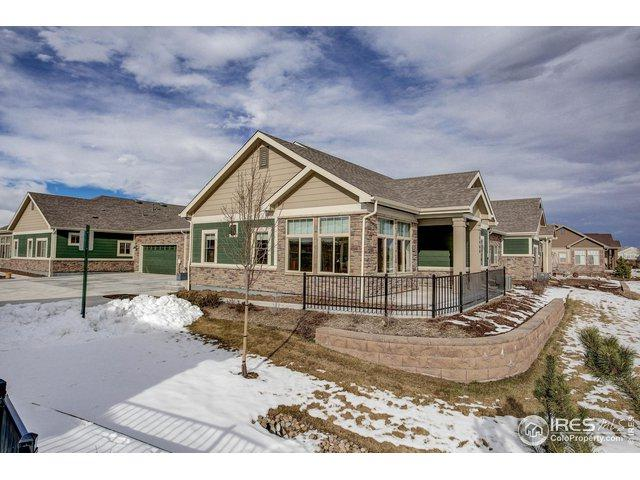 12466 Madison Way, Thornton, CO 80241 (MLS #871166) :: Colorado Home Finder Realty