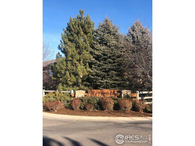 1540 Prairie Hawk Rd, Eaton, CO 80615 (#871227) :: James Crocker Team