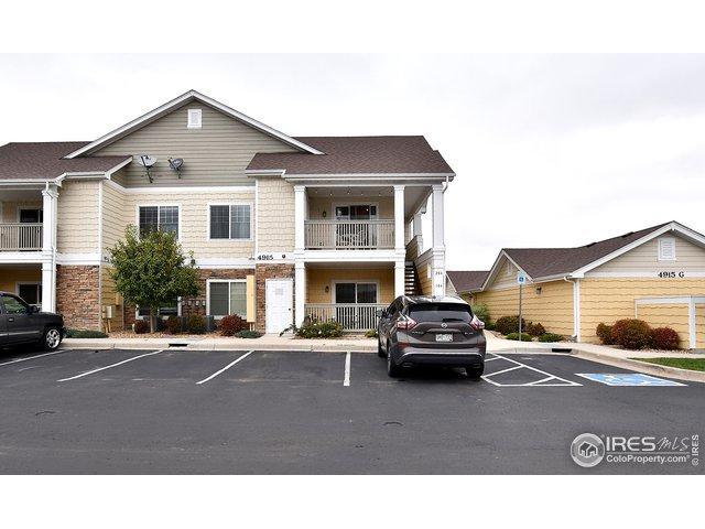 4915 Hahns Peak Dr #204, Loveland, CO 80538 (MLS #871248) :: Colorado Home Finder Realty