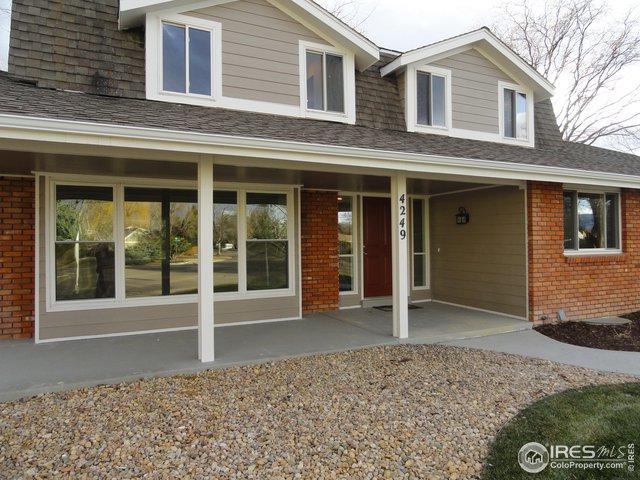 4249 Carter Trl, Boulder, CO 80301 (MLS #871269) :: JROC Properties