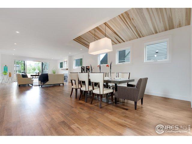 3184 9th St, Boulder, CO 80304 (MLS #871278) :: JROC Properties