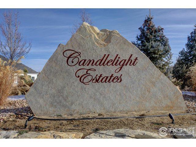 2428 Shortridge Pl, Erie, CO 80516 (MLS #871508) :: 8z Real Estate