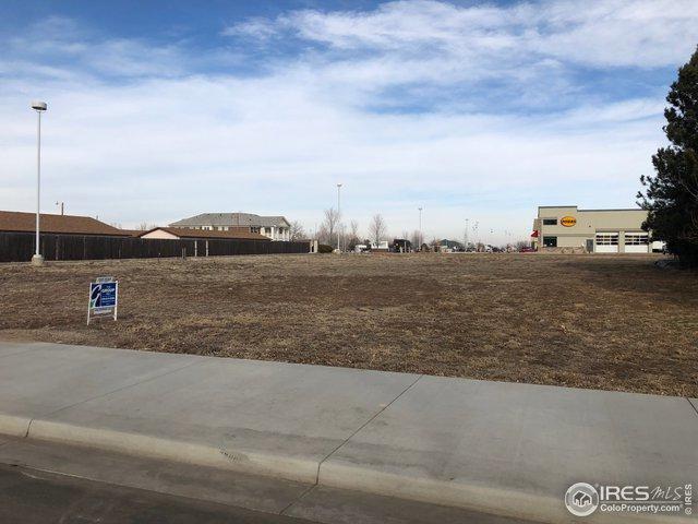 0 Tbd Colorado Blvd, Firestone, CO 80504 (MLS #871517) :: 8z Real Estate