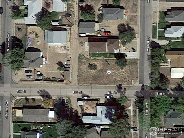 Address Not Published, Milliken, CO 80543 (MLS #871534) :: 8z Real Estate