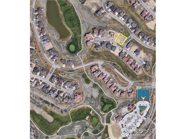 6764 Clovis Ct, Timnath, CO 80547 (MLS #871543) :: 8z Real Estate