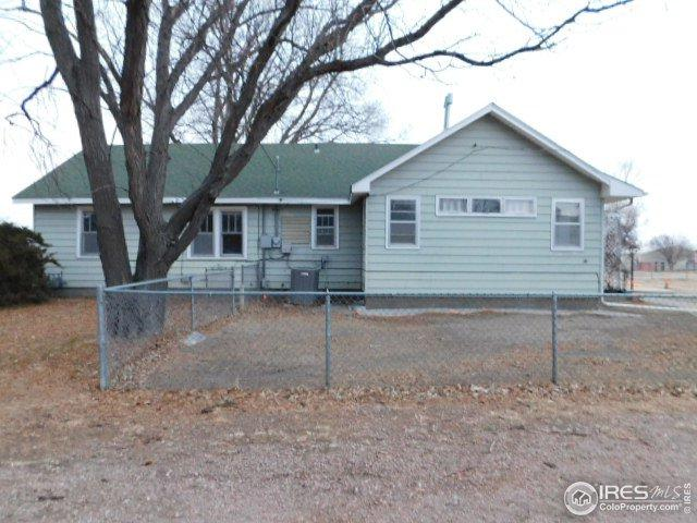 19680 Marigold Dr, Sterling, CO 80751 (#871657) :: The Griffith Home Team