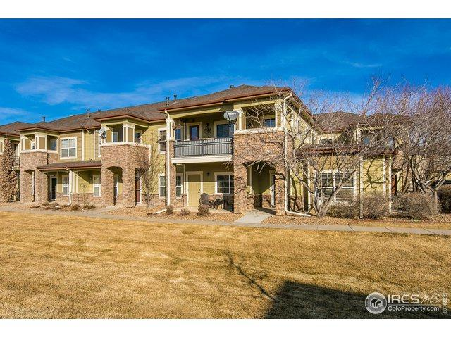 5050 Brookfield Dr E, Fort Collins, CO 80528 (#871684) :: My Home Team