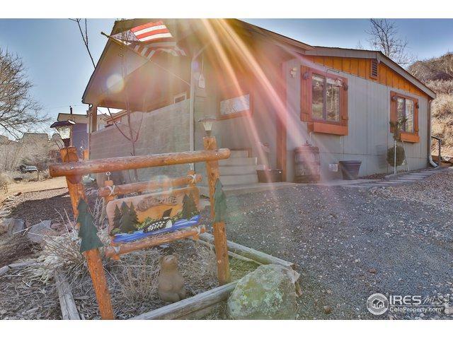 5009 Deer Run Ln, Fort Collins, CO 80526 (#871699) :: The Peak Properties Group