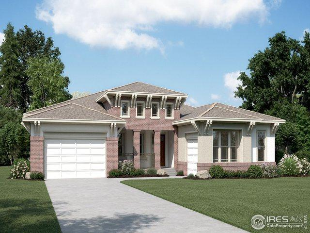 2273 Picadilly Cir, Longmont, CO 80503 (MLS #871714) :: Bliss Realty Group