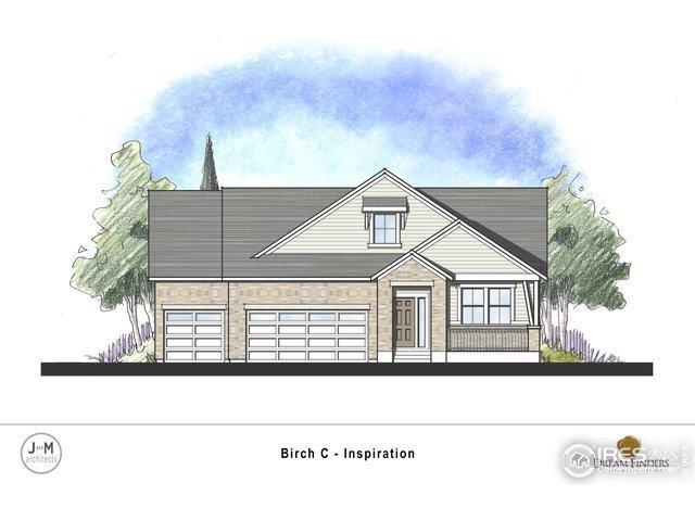 8968 S Catawba Way, Aurora, CO 80016 (MLS #871766) :: 8z Real Estate