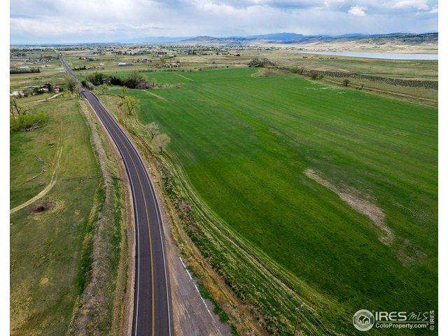 0 Carvin Ct, Berthoud, CO 80513 (MLS #871768) :: 8z Real Estate