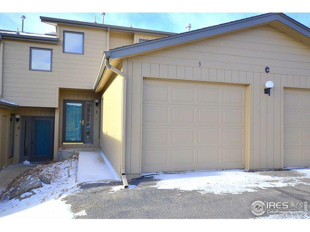 514 Grand Estates Dr #3, Estes Park, CO 80517 (MLS #871890) :: Colorado Home Finder Realty