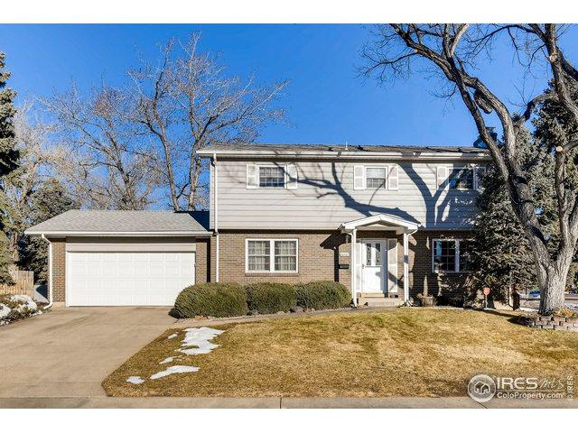 10881 Hermosa Ct, Northglenn, CO 80234 (#871893) :: The Griffith Home Team