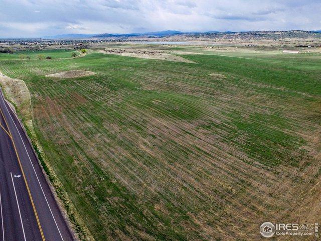0 Pierre Ridge Rd, Berthoud, CO 80513 (MLS #871909) :: 8z Real Estate