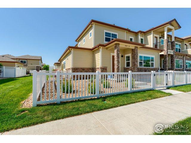 3803 Precision Dr E, Fort Collins, CO 80528 (MLS #871941) :: Bliss Realty Group