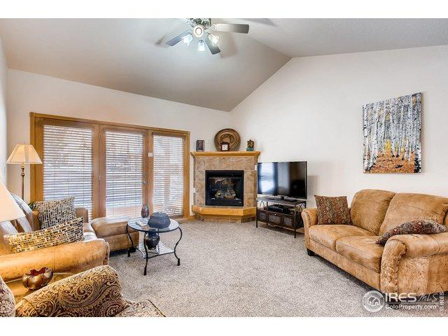 1769 Wildfire Rd, Estes Park, CO 80517 (MLS #871963) :: J2 Real Estate Group at Remax Alliance