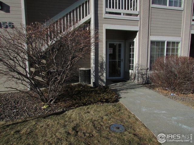 1156 Opal St #101, Broomfield, CO 80020 (MLS #871977) :: The Lamperes Team