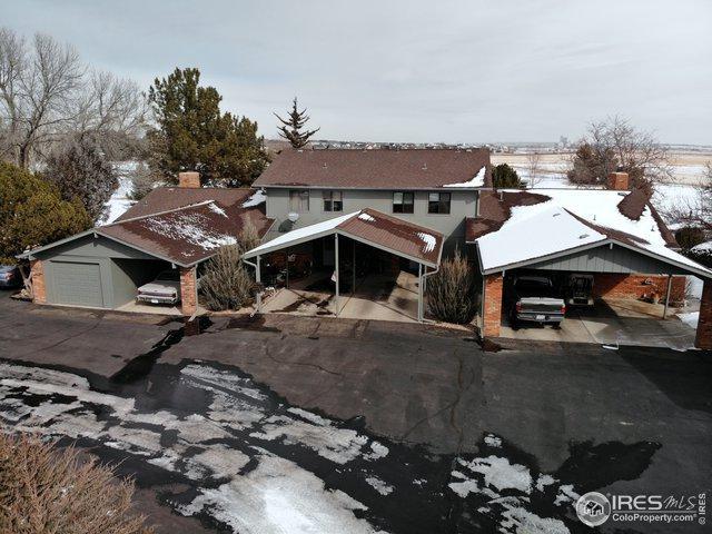 1560 Adriel Ct, Fort Collins, CO 80524 (MLS #871982) :: Sarah Tyler Homes