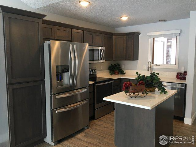 1213 W Swallow Rd #221, Fort Collins, CO 80526 (MLS #872052) :: J2 Real Estate Group at Remax Alliance