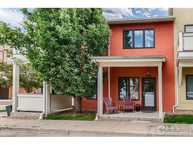 3284 Foundry Pl, Boulder, CO 80301 (MLS #872186) :: Colorado Home Finder Realty