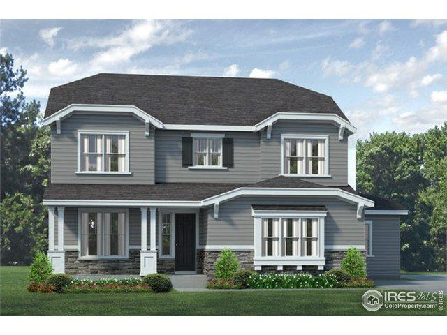 9970 160th Ave - Photo 1