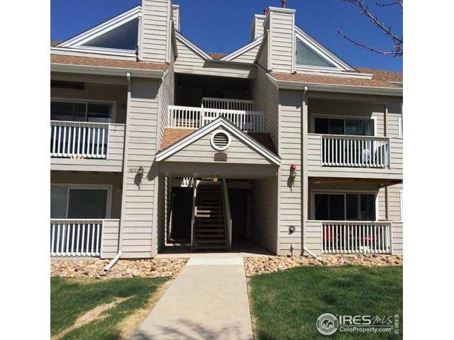 4870 Twin Lakes Rd #1, Boulder, CO 80301 (#872254) :: James Crocker Team