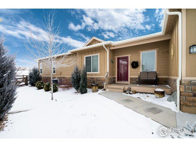 2789 Dundee Pl, Erie, CO 80516 (MLS #872280) :: J2 Real Estate Group at Remax Alliance