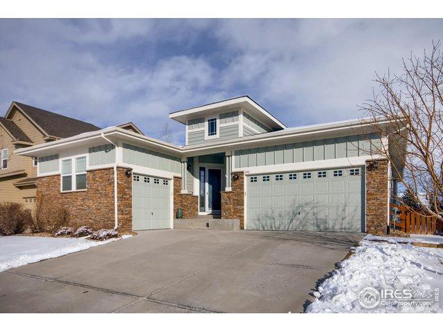 1133 Zodo Ave, Erie, CO 80516 (#872311) :: The Griffith Home Team