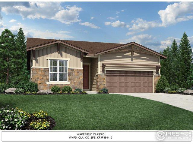 5938 Sapling St, Fort Collins, CO 80528 (MLS #872353) :: Sarah Tyler Homes