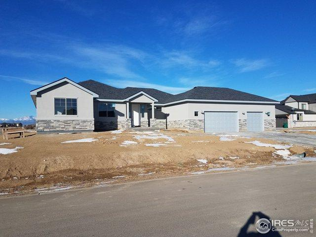 3411 Memory Ln, Berthoud, CO 80513 (MLS #872390) :: Sarah Tyler Homes