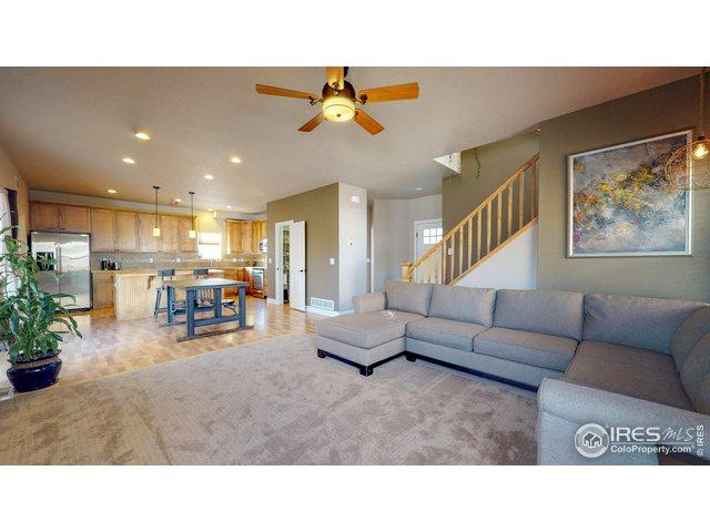 5317 School House Dr, Timnath, CO 80547 (MLS #872407) :: Sarah Tyler Homes