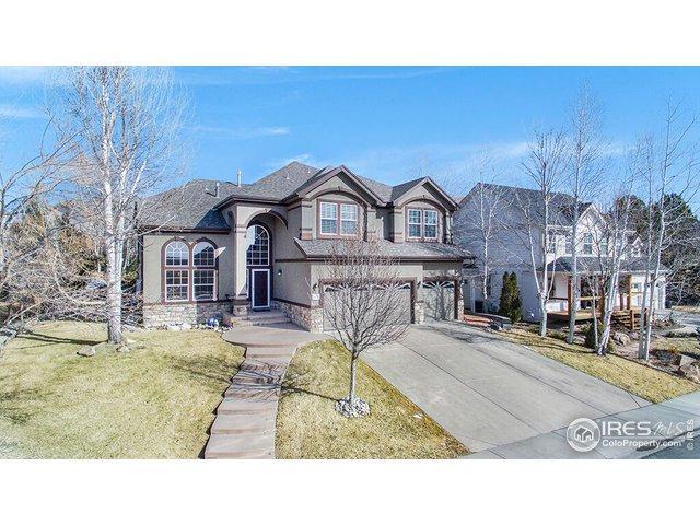 1026 Pinnacle Pl, Fort Collins, CO 80525 (MLS #872450) :: 8z Real Estate