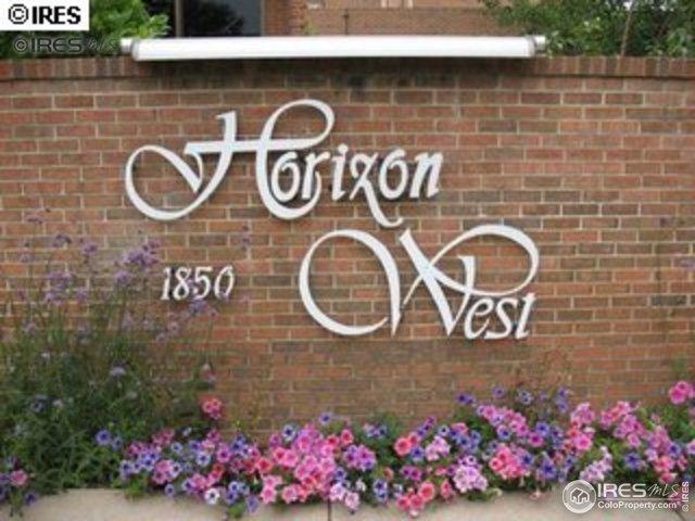 1850 Folsom St #1106, Boulder, CO 80302 (MLS #872486) :: JROC Properties