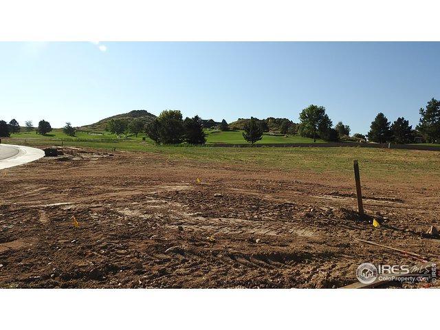 892 Rossum Dr, Loveland, CO 80537 (MLS #872544) :: Downtown Real Estate Partners