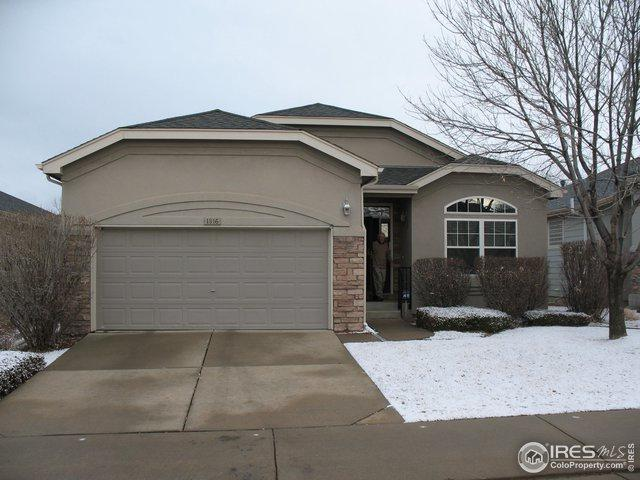 1816 Signature Cir, Longmont, CO 80504 (MLS #872563) :: The Daniels Group at Remax Alliance