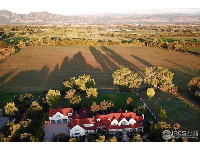 1131 White Hawk Ranch Dr, Boulder, CO 80303 (MLS #872593) :: 8z Real Estate