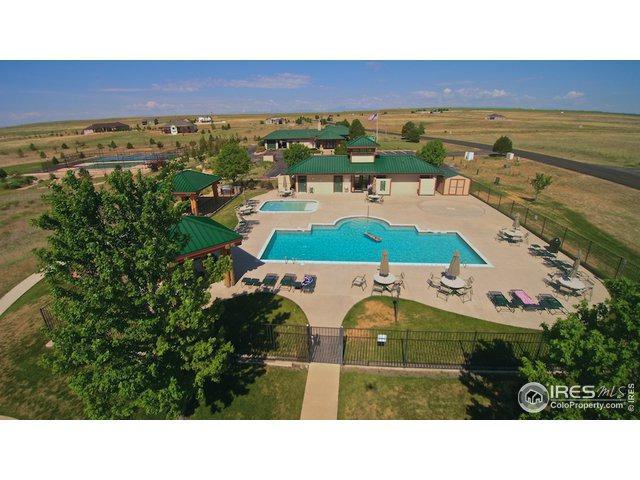 16466 Essex Rd, Platteville, CO 80651 (MLS #872637) :: Kittle Real Estate