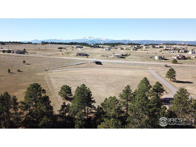 3303 Blue Heron Spring Ln, Colorado Springs, CO 80908 (MLS #872661) :: 8z Real Estate