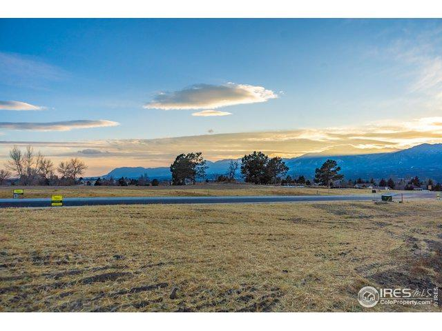 14331 Spyglass Hill Pl, Colorado Springs, CO 80921 (MLS #872666) :: 8z Real Estate
