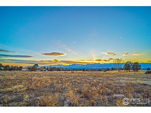 390 Silver Rock Pl, Colorado Springs, CO 80921 (MLS #872668) :: 8z Real Estate