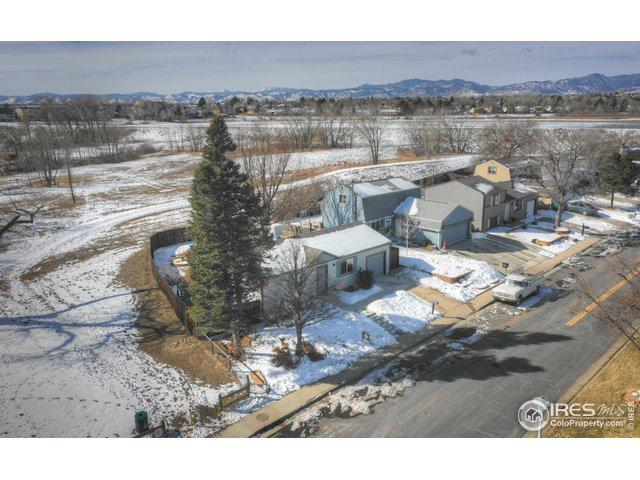 9600 W 104th Dr, Westminster, CO 80021 (MLS #872703) :: The Lamperes Team