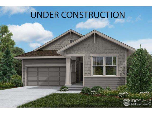1840 Osprey Dr, Brighton, CO 80601 (#872710) :: The Dixon Group