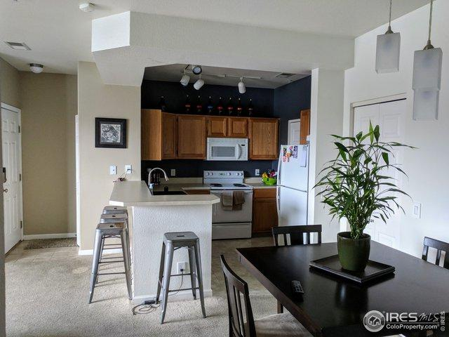 4545 Wheaton Dr #350, Fort Collins, CO 80525 (MLS #872711) :: Kittle Real Estate