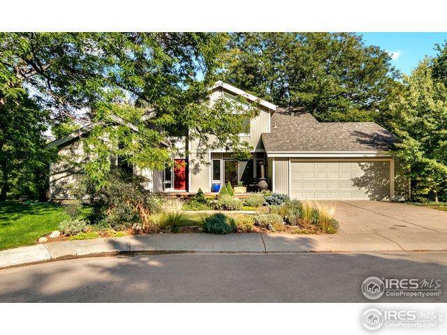 3700 Shelter Cv, Fort Collins, CO 80525 (MLS #872737) :: Kittle Real Estate