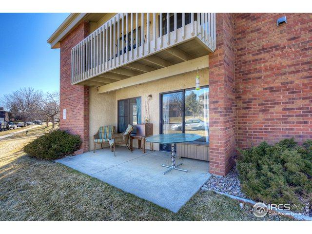 565 Manhattan Dr #101, Boulder, CO 80303 (MLS #872810) :: Keller Williams Realty