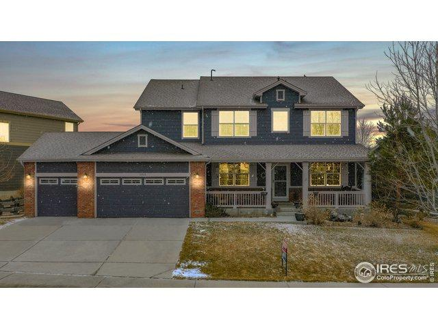 16868 Weber Way, Mead, CO 80542 (#872841) :: My Home Team